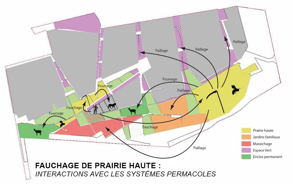 P09 étude de faisabilité pour l'installation d'un projet d'éco-agriculture urbaine Champhol métropole de Chartres - 001
